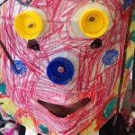 clowns-van-zakken